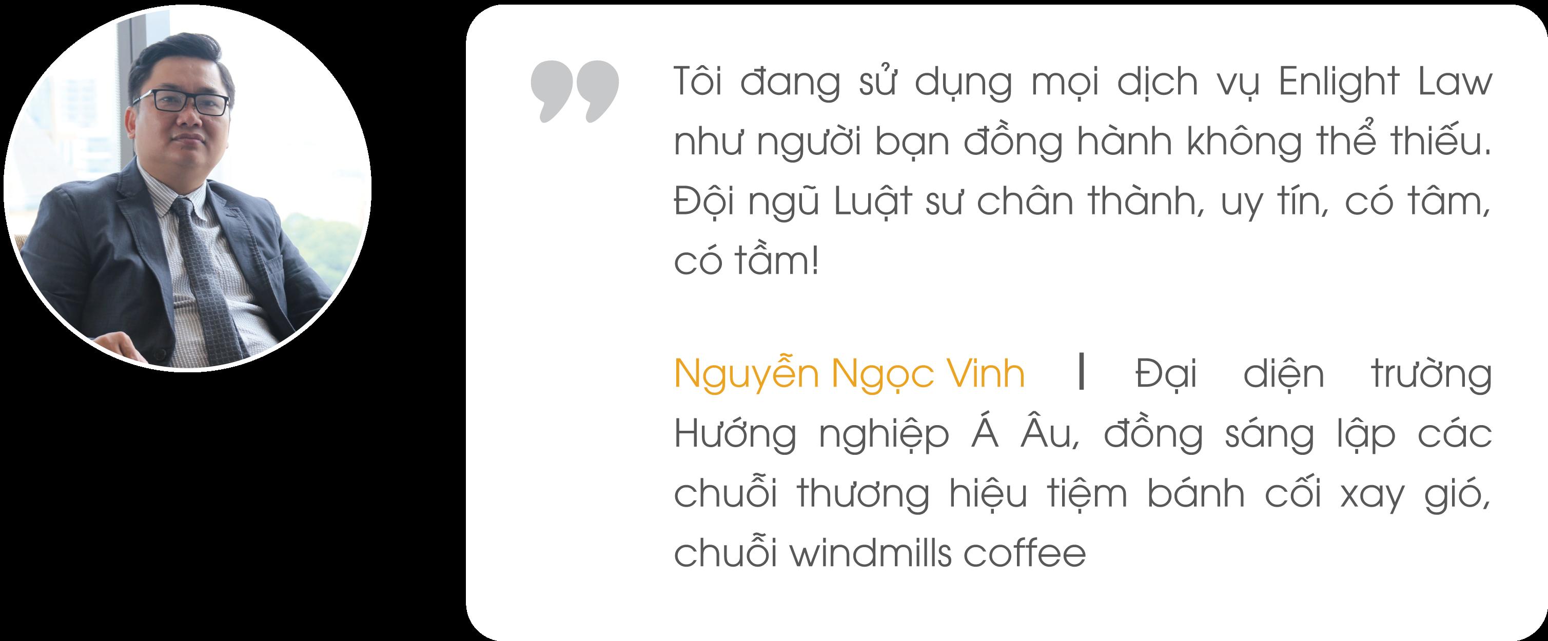 nxkh-vinh